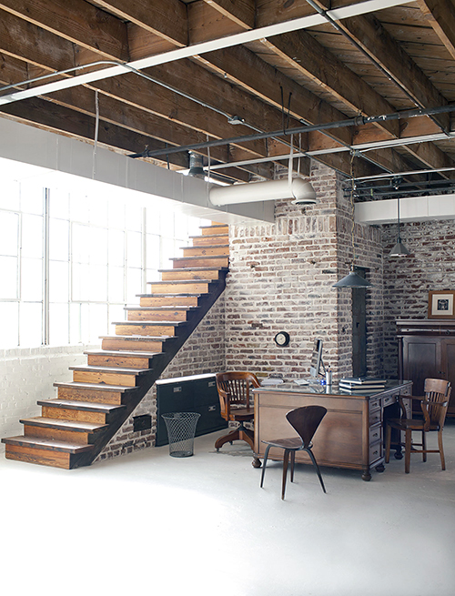 Outstanding Exposed Brick Wall in Basement 500 x 655 · 328 kB · jpeg