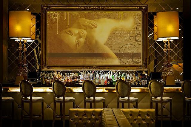 Home ideas modern home design pub interior design for Interior designs for pubs
