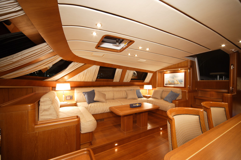 boat interior decorating interior design