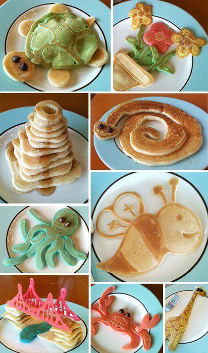 http://artsfield.files.wordpress.com/2012/11/pancake-design-food-art-free-online-ideas-decorating-decorate.jpg