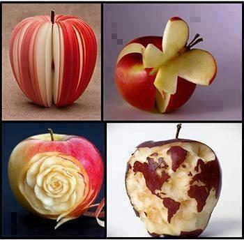 photo-photos-picture-free-art-arts-design-apple