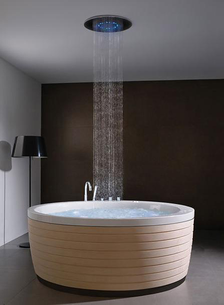 bathtub-bathroom-bath-design-architecture-art-online-free