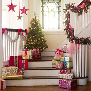 christmas-gifts-decorating-decor-online-free-art-design-house-and-home