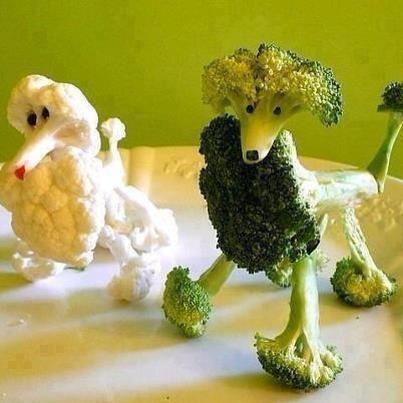 food-art-broccoli-dog.jpg?w=540